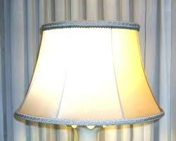 glass lamp shades for floor lamps full size of antique glass lamp shades for floor lamps