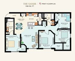 3 bedroom 2 bath floor plans. 4 bedroom 2 bath floor plans terrific 5 bathrooms 3