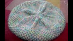 Topi Ka Design Dikhaye Knitting Hindi Topi Cap Part 1 Knitting Hindi