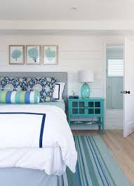 beach design bedroom. Modren Bedroom Intended Beach Design Bedroom P