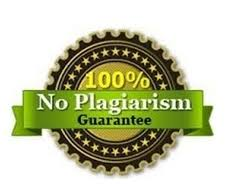 statements writing help hire personal statements writers editors  we understand that most people in need of personal statements are students therefore we have dedicated ourselves to offer quality custom statements