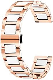 14 mm - Watch Straps / Accessories: Watches - Amazon.co.uk