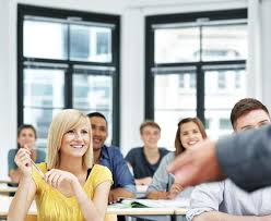 best soft skills to boost your career 9 skills you must have before you enter the workforce