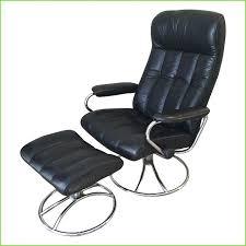 high end recliners black recliner chair awesome vintage black leather recliner recliners high point nc high end recliners