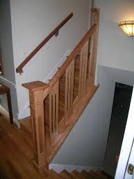 Terrific Interior Railing Ideas 88 Cheap Interior Railing Ideas Stair  Railing Kits Stairs
