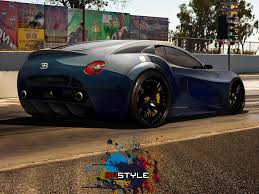 Of Bugattis Bugatti Type 12 4731102