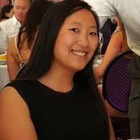 20+ perfiles de «Bernadette Nguyen» | LinkedIn
