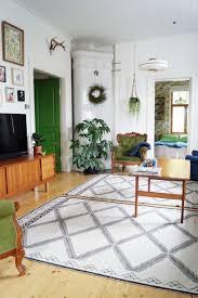 Teak Living Room Furniture 17 Best Ideas About Teak Coffee Table On Pinterest Teak