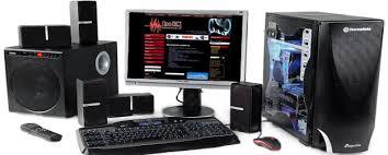 Популярная компьютерная техника Где заработать деньги Если однажды посетить престижный солидный специализированный виртуальный Магазин компьютерной техники то можно заметить что действительно ее