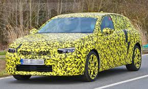 Opel astra kombi 2021 redesign and / 2021 opel astra hb 1.5 dizel 9 ileri otomatik vitesli 122 hp edition:. Opel Astra 2021 Innenraum Motoren Erlkonig Autozeitung De