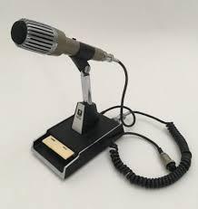 kenwood mc 50 desk mic for ts 830 530 820 120 130 4 pin plug Nippon Whkenwood16p Pipeman 16 Pin Wiring Harness For 2000 Kenwood kenwood mc 50 desk mic for ts 830 530 820 120 130 4 pin plug