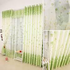 Curtain Design Ideas curtains green modern curtains designs design beautiful living room design bright