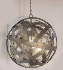 large size of cute chandelierrope chandelier entryway chandelier rope chandelier pottery barn plus chandelier rope