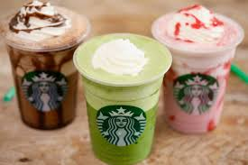 starbucks green tea frappuccino want to save your money and your waistline make homemade