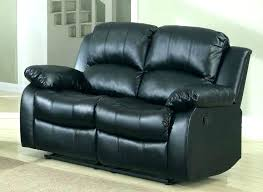 modern reclining loveseat double recliner for concord furniture r55