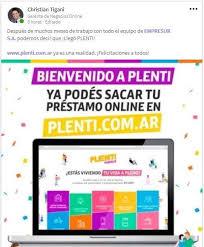 Glenis Marisol Pugh - Argentina   Perfil profesional   LinkedIn