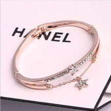 Best value Bracelet Love <b>Stainless Steel</b> – Great deals on Bracelet ...