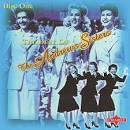 The Best of the Andrews Sisters [Charly]
