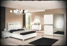 Whole Bedroom Sets Cheap Fresh At Wonderful On Simple Design Furniture  Discount Wholesale