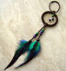 Dream Catcher Without Feathers Dream Catcher Car Dream Catcher Colorful Feather 12