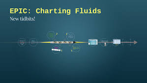 Epic Charting Fluids By Rose Bruce On Prezi