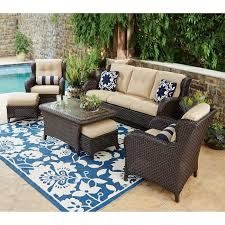 Appealing Patio Furniture Sams Club with Sams Club Patio Sets