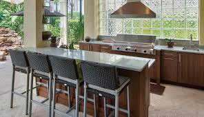 Kitchen Cabinets St Catharines Outdoor Kitchen Manufacturers Of Distinction Naturekast