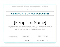 Soccer Certificate Templates For Word Award Certificate Template Word Aoteamedia Com