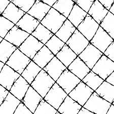 Barbed wire clipart free download best barbed wire clipart on