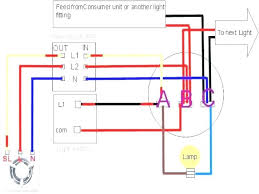 single pole double throw switch schematic circuit symbol of an spdt single pole double throw switch schematic attractive double pole double throw switch wiring diagram festooning double