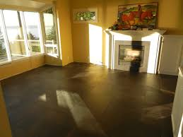 seattle bellevue redmond mercer island tacoma federal way bothell eastside on tile contractor tile installer dmj services dmj services