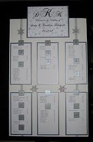 115 Best Seating Chart Ideas Images Seating Charts