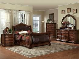 dark cherry wood bedroom furniture sets. Cherry Wood Bedroom Set Best Of Sets Dark Furniture