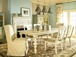 French country dining room furniture Vintage French Country Kitchen Table French Country Dining Room Table Furniture Incredible French Country Dining Table And Kitchen Cabinet Design Software French Country Kitchen Table French Country Dining Room Table