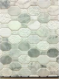 non slip shower floor coating bathtub non slip stickers home depot non slip bathtub coating home