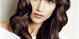 hair color trends for 2015 summer. spring and summer hair color trends 2015 for h