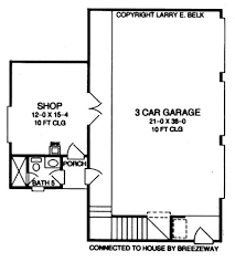 wiring diagram for detached garage the wiring diagram wiring a detached garage wiring image about wiring diagram wiring diagram