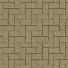 brick tile flooring old mill thin brick medium size of for interior floors brick tile brick brick tile flooring