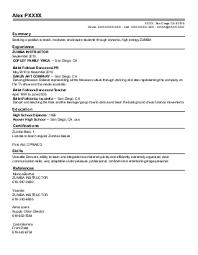 gym manager resume samples resume gym manager fitness seangarrette design  com Professional Resume Template Services Writing