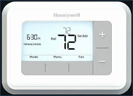 honeywell wifi thermostat wiring diagram new how to install honeywell wifi thermostat wiring diagram new honeywell wifi smart thermostat wiring diagram honeywell wifi stock of
