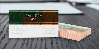 3x5 business cards 3 x 5 cards template beautiful business cards at fice depot ficemax