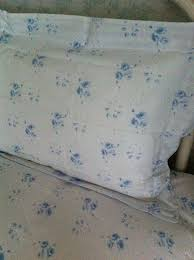 cabbages roses catherine rose super king size duvet cover 2 oxford pillowcases from john lewis