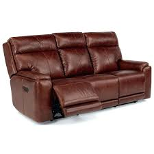 28 lovely pics of gladiator power dual reclining sofa reviews