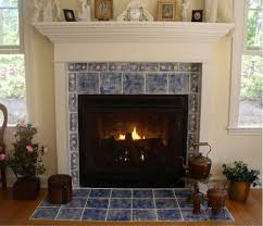 fireplace tile ideas slate home remodeling electrical contractors