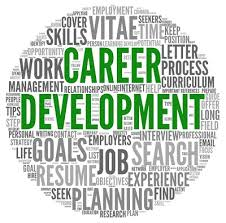 Career Development Workshops: Resume, Cover Letter, Interviewing, Networking