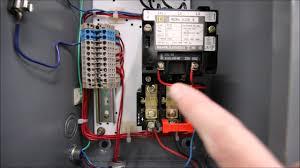 ladder diagram basics 3b 2 wire control ladder diagram basics 3b 2 wire control