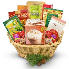 healthy choice of gourmet nuts and dried fruits selection
