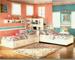 designing girls bedroom furniture fractal. Designing Girls Bedroom Furniture Fractal Toddler Set Ikea Ideas For Small Rooms Surprising Design Teen Girl N