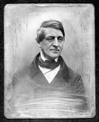 emerson s self reliance a close reading lesson plan daguerrotype of ralph waldo emerson
