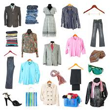 how to dress for success youthtomarketing success through apparel